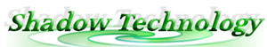 Shadow-Technology logo
